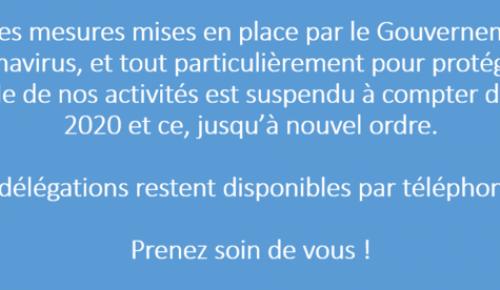 Info !