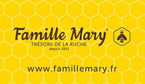 Avec Famille Mary