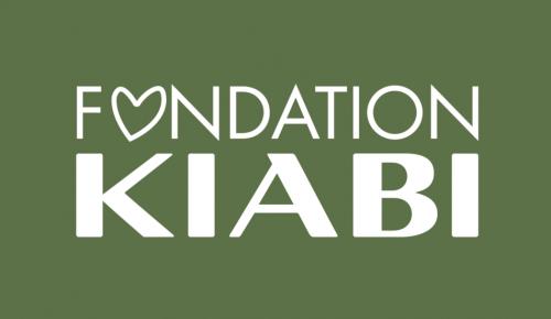 Opération Kiabi