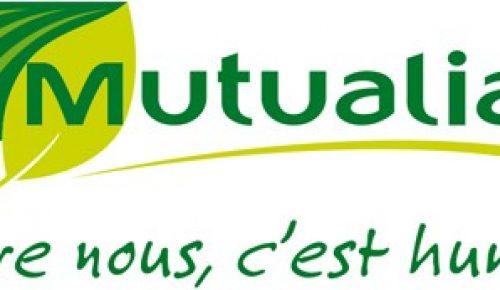 Mutualia