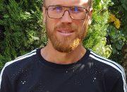 Julien GUYARD